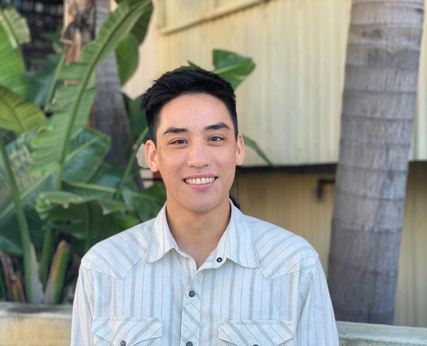 Kevin Jo, ASLA